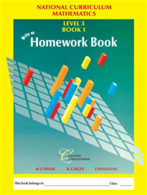 Science dimensions 1 homework book answers pdf